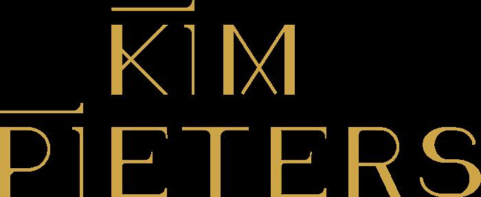 Kim Pieters